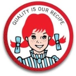 Wendy's Crew Member Positions Now Hiring