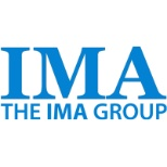 THE IMA GROUP photo: Directly Hiring Psychologists and Physicians of all specialty in NY, PA, OH, CT, FL and D.C.