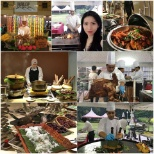 photo of Shangri-La Hotels and Resorts, BUFFET RAMADHAN IN DOOR 2016