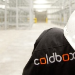 Coldbox Builders photo: