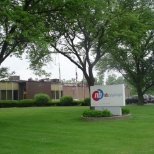 NB Coatings photo: Lansing West Facility - Main