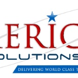 American IT Solutions, Inc.
