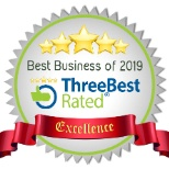 Three Best Rated Business in Mississauga