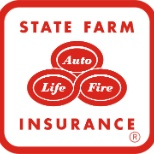 State Farm Mutual Automobile Insurance Company photo: logo