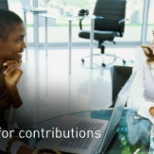 Total Rewards -