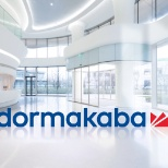 dormakaba Group Mission, Benefits, and Work Culture | Indeed com