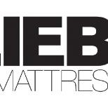 NB Liebman Careers and Employment Indeedcom