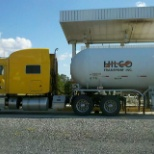Hilco Transport, Inc.
