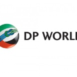 DP World photo: DPWMTY 1
