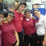 Burger King photo: el mostrado