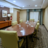 Staybridge Suites photo: Meeting