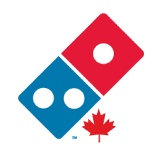 Domino's Pizza NS Co.
