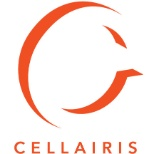 Cellairis photo: Mobile Accessories | Device Repairs