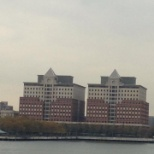 Hoboken Office