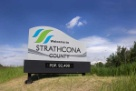 Welcome to Strathcona County.