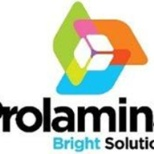Prolamina photo: Logo