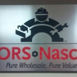 ORS Nasco photo: ORS Nasco logo