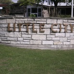 Welcome to Little City Foundation