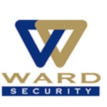 Ward Security photo: logo