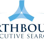 Northbound Search photo: Northbound Executive Search