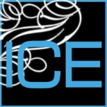 ICE Talent Agency