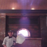 photo of Shangri-La Hotels and Resorts, Portofino Restaurant Pizza Wooden Fire Oven
