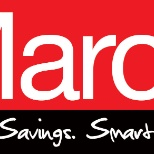 www.marcs.com Fresh Savings. Smart Living!