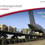 logistics.and.systems.engineering