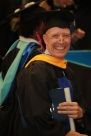 Commencement_May2011