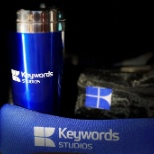 Welcome to Keywords Studios Montreal