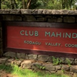 photo of Club Mahindra Holidays, coorg