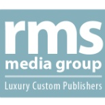 RMS Media Group photo: RMS Media Group