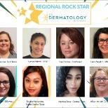 U S  Dermatology Partners Mission, Benefits, and Work