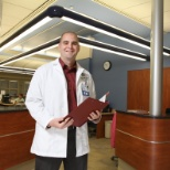 Moffitt Cancer Center photo: Join our team.