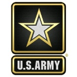 United states army reserves
