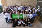 Glassdoor - Top 20 Places to Work 2014