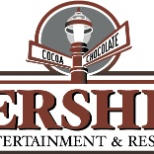 Hershey Entertainment & Resorts Company photo: Hershey Entertainment & Resorts