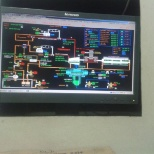 job in power plant