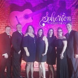 Spherion photo: The Annual Owner's Meeting 2017 was a blast! Pictured here is the Miller team from FL!