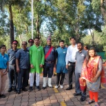 photo of Club Mahindra Holidays, Independence  day
