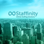 Staffinity Inc. photo: Staffinity Inc - Infinite Staffing Solutions