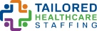 Tailored Healthcare Staffing