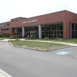 OSRAM SYLVANIA photo: Osram Sylvania Inc HQ