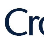 Crowe MacKay LLP photo: logo
