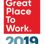 Rome Logistics Group has been named one of the Best Workplaces for Millennials in 2019!