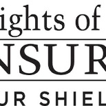Knights of Columbus Insurance photo: