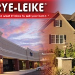 Crye-Leike REALTORS, best of the best!