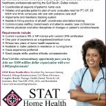 The Carpenter Health Network photo: Looking for AIM Coordinator. Email your resume at: employment@carpenterhealth,net