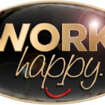 Hollywood Casino at Columbus photo: Don't Just Work, Work Happy!