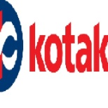 Kotak Mahindra Bank photo: A better tomorrow